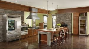 contemporary kitchen ideas 2014 confortable contemporary kitchen ideas 2014 kitchen design