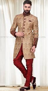 indian wedding dress for groom 24 best indian groom wedding dress images on indian