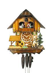 Authentic Cuckoo Clocks German Cuckoo Clock Black Forest Coo Coo Clocks Online