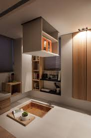 dressing dans chambre mansard馥 folk design the poet s chamber functional design