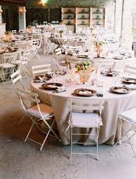 Shabby Chic Wedding Reception Ideas by 128 Best Decor Ideas Images On Pinterest Marriage Wedding And