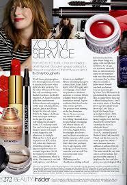 magazines for makeup artists 105 best effortless makeup images on beauty secrets