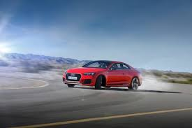 top speed audi s5 2017 geneva motor audi rs5 coupe debuts to take on bmw m4