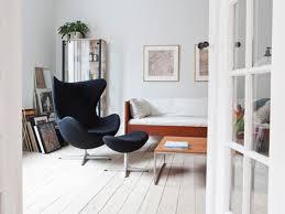 home design blog trends news u0026 tips connox