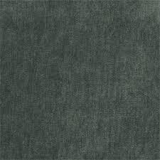 Green Velvet Upholstery Fabric Sonoma Azure Solid Blue Velvet Upholstery Fabric 49604