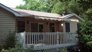 Porch Awnings Mbhs Windows Doors And Enclosures Your Local Windows Doors And