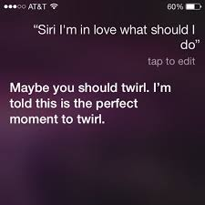 Siri Memes - sound advice from siri dating fails dating memes dating fails