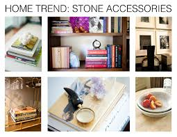 10 of the best home decor stores in karachi karachista renaissance