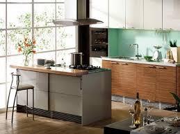 kitchen island breakfast bar modern kitchen island legs combined