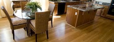 hardwood flooring installation san francisco ca national blinds