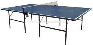 how much does a ping pong table cost cheap ping pong tables used ping pong table for sale craigslist