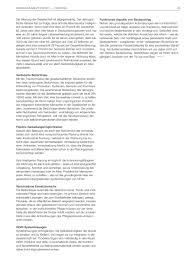 Hewi Bad Arolsen Beschläge Mit System 2013 Von Hewi Heinrich Wilke Gmbh