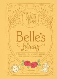 and the beast s library a collection of literary