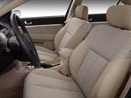 mitsubishi galant interior 2007 mitsubishi galant reviews and rating motor trend