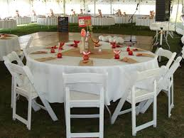 linen rental chicago chair and table rental chicago fancy wedding rental aaa rental