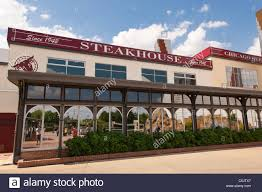 Longhorn Steakhouse St Cloud Mn Steakhouse Restaurant Stock Photos U0026 Steakhouse Restaurant Stock