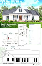 small cabin plan with loft house plans ripping bedroom corglife