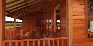 oahu floor plans teak bali is one of the most accomplished luxury