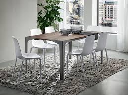 arredare la sala da pranzo sala da pranzo come arredarla fra estetica e funzionalit罌
