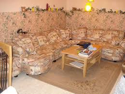 Wohnzimmerschrank Zu Verschenken Bremen Kleinanzeigen Polster Sessel Couch Seite 5