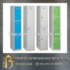 Food Storage Cabinet Metal Food Storage Cabinet Metal Food Storage Cabinet Suppliers