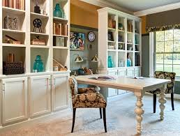 Design Works At Home 76 Best Work At Home Concepts Images On Pinterest Home Live And