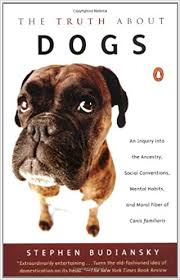 boxer dog york the truth about dogs an inquiry into ancestry social conventions