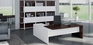 Ikea Scaffali Legno by Ikea Mobili Da Ufficio Librerie Scaffali Design Mobilia La Tua