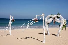 mariage thailande mariage en thailande ou organisation d évènements dans resort sur