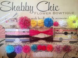 headband supplies 80 best baby shower headband kit images on diy