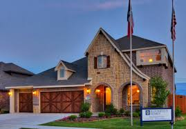new homes in princeton tx homes for sale new home source