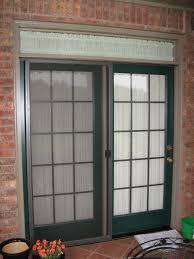 pella sliding glass door patio doors top best exterior french doors ideas on pinterest
