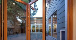 sliding glass door replacement cost door acceptable aluminum sliding glass door installation
