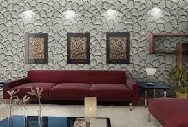 home decor wall panels decorative wall panels awesome decorative wall panels modern