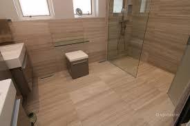 interesting open shower design for small bathroom pics ideas