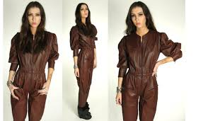 leather jumpsuit length leather jumpsuit buy leather jumpsuit