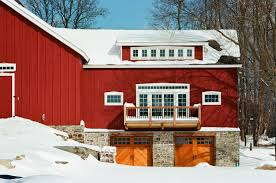 Cantilevered Deck by Cantilever Garage Door Btca Info Examples Doors Designs Ideas