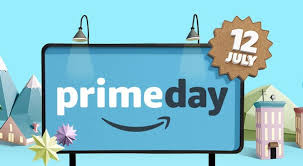 roomba amazon black friday what is amazon prime day u0026 how to get the best deals