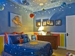chambre garcon deco chambre enfant chambre garçon idée de décoration originale univers