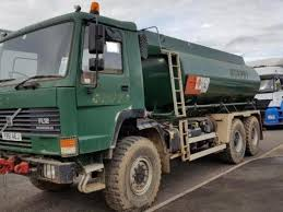 volvo 800 truck for sale volvo fl truck for sale hgv traders powered by the trade