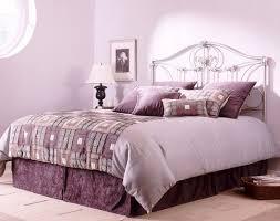 Home Decor Ideas For Master Bedroom Best 25 Light Purple Bedrooms Ideas On Pinterest Light Purple
