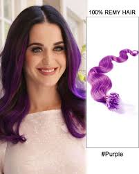hairstyles for bonded extentions the 25 best bonded hair extensions ideas on pinterest fusion