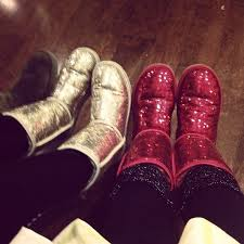 childrens ugg slippers sale 656 best ugg boots images on ugg boots sale boot