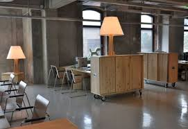 Modern Office Interior Inspiration Idea Modern Architecture Interior Office With Home
