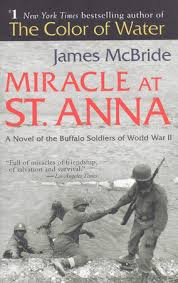 the color of water pages miracle at st anna by james mcbride penguinrandomhouse com