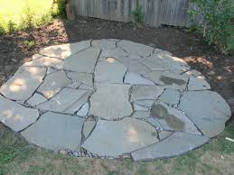 Can You Tile Over Concrete Patio by Patio Ideas Cover Concrete Patio With Tile Covering Cement Patio