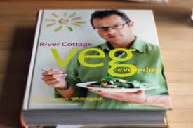 River Cottage Veg Every Day by Rosie U0027s Home Kitchen Come In And Take A Look At What I U0027m Cooking