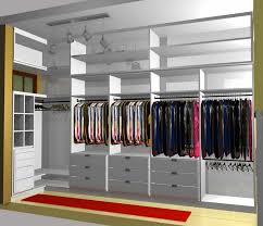 diy walk in closet ideas besthoz wallpaper idolza