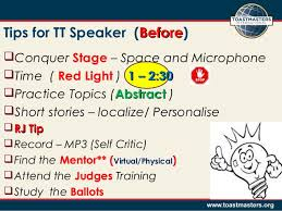 toastmasters table topics contest questions table topics contest preparation