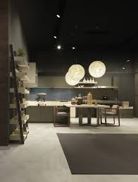 Modern Kitchen Designs 2014 Modern Italian Kitchen Designs From Pedini
